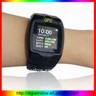 Watch GPS Tracker TK202 (DW-D-158)