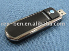 USB stick Option GI0461 wireless modem