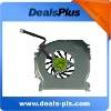 for IBM THINKPAD T43 T43P Laptop CPU FAN