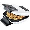 Waffle maker EWM-08A