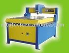 Engraving Machine(MT6090)