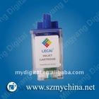 600dpi newborn chip long life print head