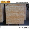 honey onyx tile
