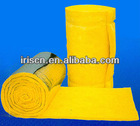 glasswool insulation roll