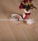 HDF Laminate Flooring(1213*144*8.3)