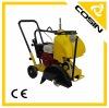COSIN CQF14 concrete road cutter
