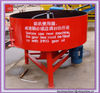 JD 350 concrete mixer of block making machine