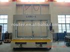 Cold press machine JMYJ985-A