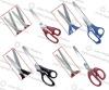Tailoring Scissor