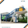 Modern Design Flexible Batch Plant YHZS25