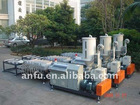 2012 plastic SOLID BOARD MACHINE