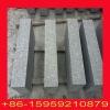 chinese stone granite kerbstone
