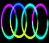 Glow 50pcs Glow Necklace