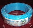 PVC insulated copper wire BV wire