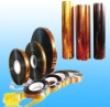 Polyimide Film(6051)