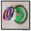 Multipurpose PVC coated wire