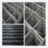5.8*2.2 welded steel fabric