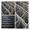 5.8*2.2 welded steel fabric