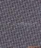 20D nylon semi-dull square net