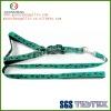 nylon dog collar leash