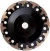 Grinding Cup Wheels (YCJ269-273)