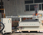 2012 NEW !3D Woodworking CNC Router with CE