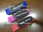 nylon packing straps