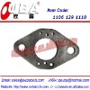 Carburetor Gasket of MS 070 Parts