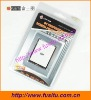 GGS DC Professional LCD Glass Screen Protector for Canon G11