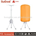 Electric Clothes Dryer with Multifunction, walmart supplier