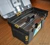 Suntech 12 Inch Pro Tool Box