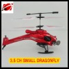 hot sale 3 channel rc helicopter toy helicopter rc with light