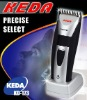 Rechargeable Children Electric Hair Clipper