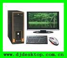Assemble Desktop Computer (DJ-C001)