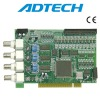 Three-axis Laser marking Control Card ADT-8933