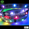 wholesale waterproof 5050 rgb smd led