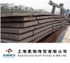 SS300 Hot Rolled Steel Plate