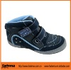 PU+ leather children shoes in european style