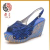women ladies fashion shoes 2013