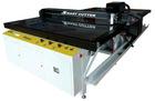 Airbag Materials Cutting Machine