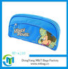 MIKI MOUSE printing kids' pencil case