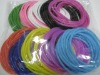 capsule toy Silicone Rubber Band,sport bands