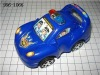 small promotion toys/ pull back car