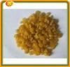 100% natural cheap yellow bee wax