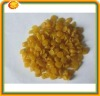 100% natural cheap yellow bee wax