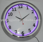 wall clocks quartz