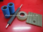 PU coated all kinds products