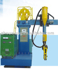 Cantilever type XBH Column-beam Welding Machine
