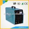 High speed CUT-60 plasma inverter cutting machine