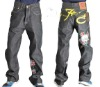 accept paypal,hot selling 2011 men jeans